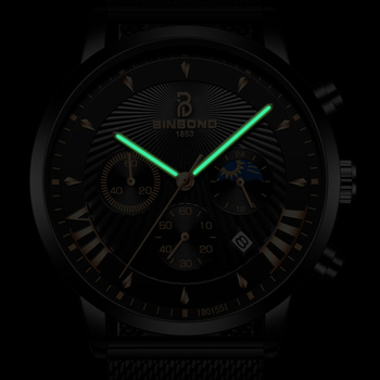 2021 New Women Gift Clock Fashion Brand Quartz Wristwatch Ladies Luxury Rose Gold Watch Female Watch Women Relogio Feminino