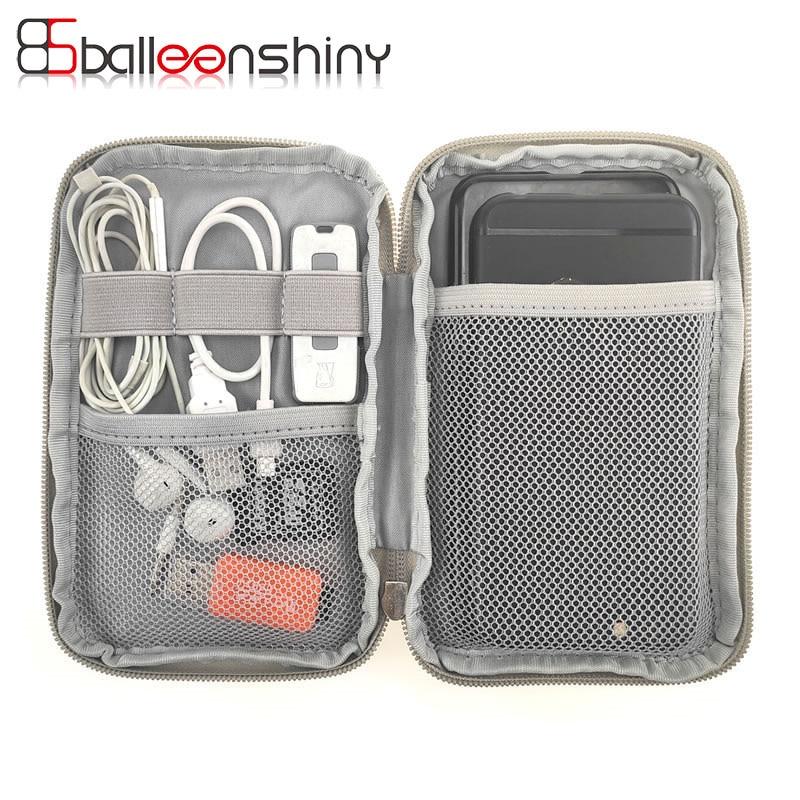 phone accesories case