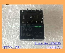 TF2-5V TF2E-5V ATF209 10 1A 5V(China)