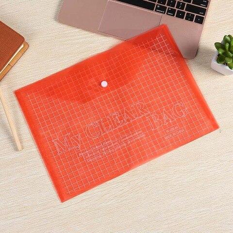 high quality material escolar de escritorio