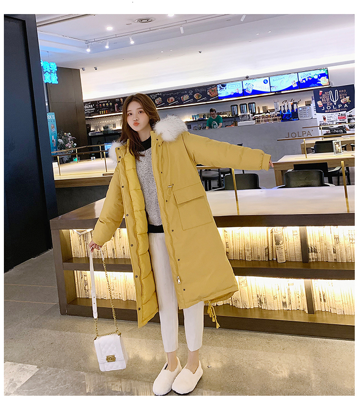 discount Coat Jacket Cotton 19