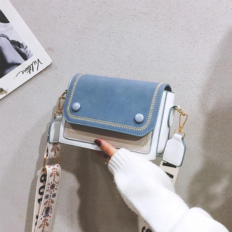 Кожаные вместительные сумки через плечо с металлической цепочкой, женский клатч, женская сумка для подмышек