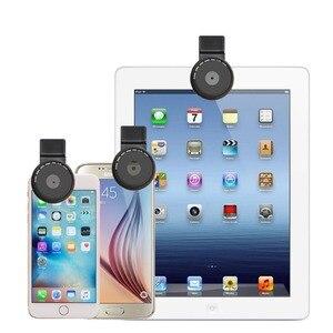 Image 5 - Zomei 37 ミリメートルプロ電話カメラ Cpl 円偏光板レンズ iphone 8 7 6S プラスサムスンギャラクシー Huawei 社 xiaomi HTC