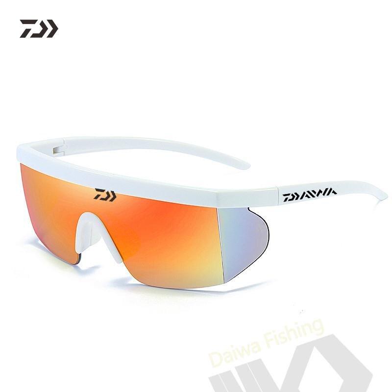 2021 oculos de pesca designer oculos 04