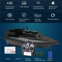 Fishing Boat Toys Remote Control Fishing Ship Boats Fish Finder Boat Speedboat RC Fishing Boat Smart Fishing Tool