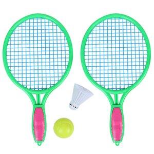 Beach Tennis Racket Children'S