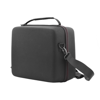 Carrying Case for DJI Mavic Mini Drone Handbag Storage Shockproof Portable Hardshell Box Waterproof Shoulder Bag Accessory 6