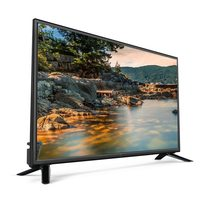 """32""""inch  HD-TV with dvb-t2  S2 and also 32"""" SMART TV for south america market led tv televisions 2"""