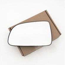 цены Auto Replacement Left Right Wing Rear Mirror Glass for Chevrolet Lova 2006 2007 2008 2009 2010
