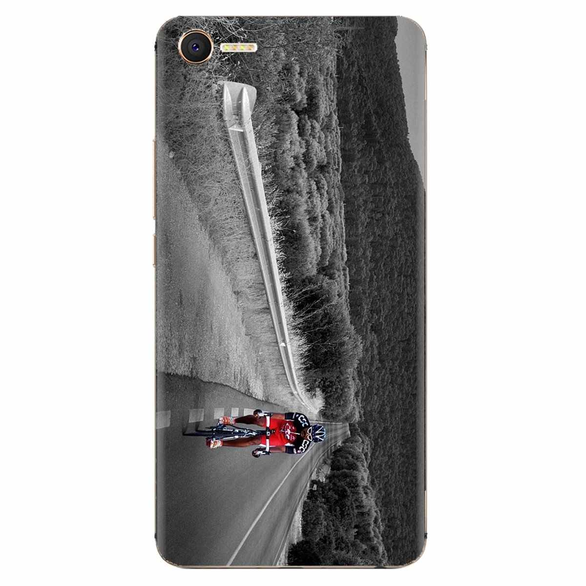 Road Biking Cycling Wallpaper For Samsung Galaxy A10 A30 A40 A50 A60 A70 S6 Active Note 10 Plus Edge M30 Silicone Phone Bag Case Fitted Cases Aliexpress