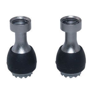 Image 5 - Joystick Protector+Extended Rod For DJI Mavic Mini Drone Remote Controller Thumb Stick Guard Rocker Cover Mount Holder