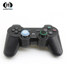 2Pcs For Sony Playstation 4 Rocker Non-slip Soft  Anti Skid Game Joystick Caps Gamepad Button Protects  Protective Cover Rocker цена 2017