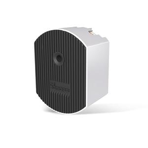 Image 2 - Sonoff D1 Smart Dimmer 433Mhz RF Controlled & Wi Fi Switch Adjust Light Brightness Work via eWeLink APP Google Home Alexa