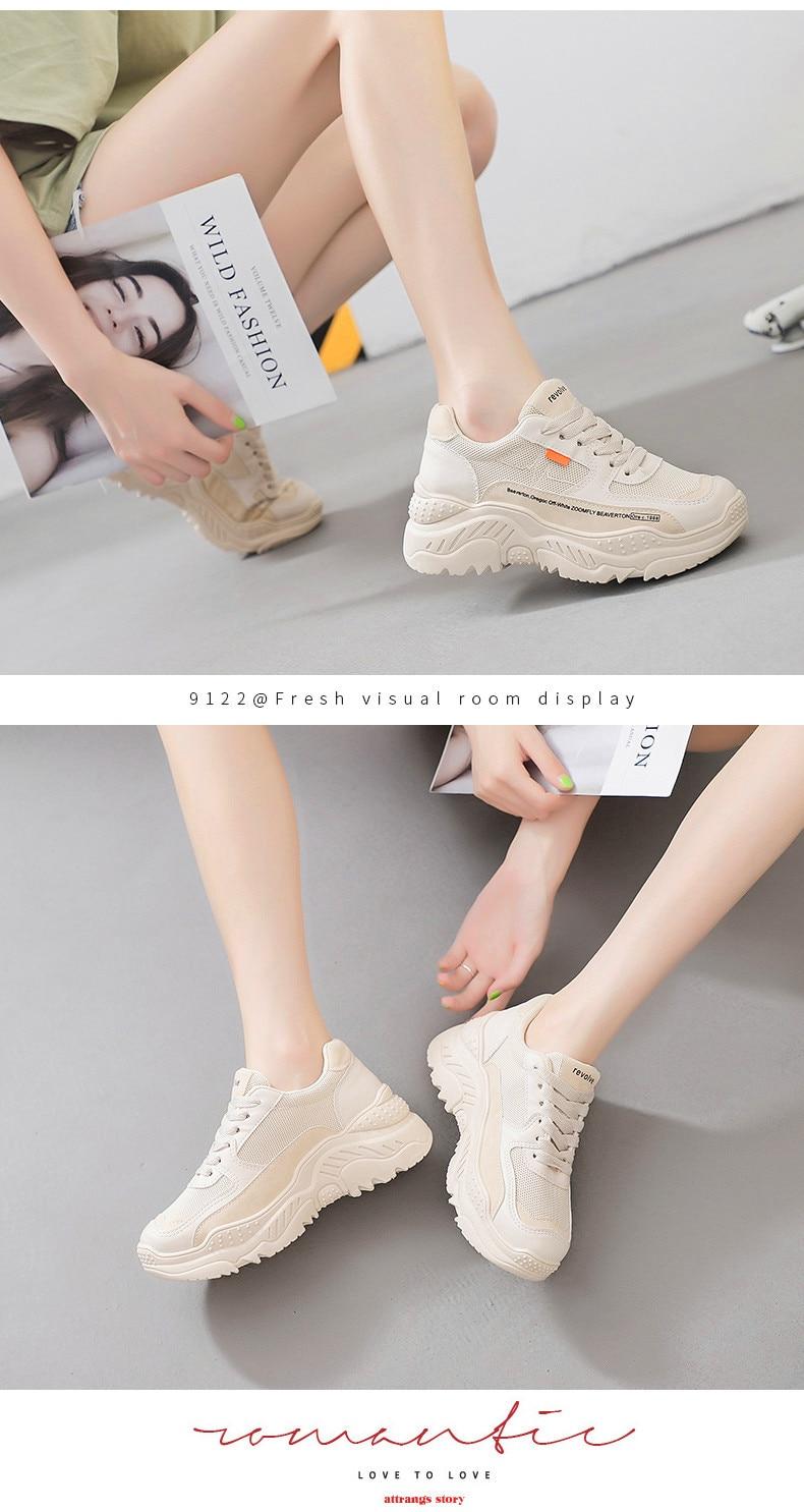 women casual shoes94