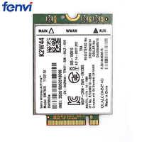 Bezprzewodowy Adapter Wi-Fi dla Sierra Airprime EM7305 M.2 NGFF 4G LTE WWAN modułem do Dell e7450 e7250 e5550/ 5550 e5450/5450