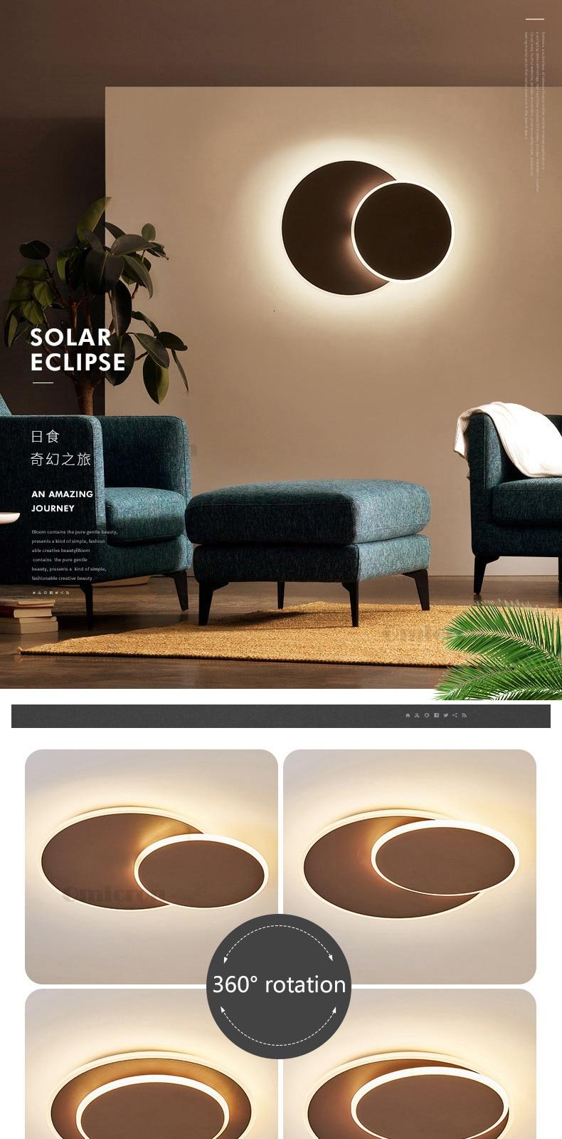 modern ceiling lights, modern led ceiling lights