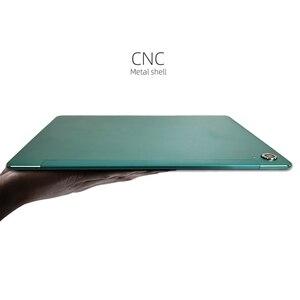 Новый планшет 4G 10,6 дюймов Android 8,0 MTK6797 X20L Deca Core Dual 4G call GPS 4 Гб RAM 128 Гб ROM Двойная камера телефонные звонки планшеты 10