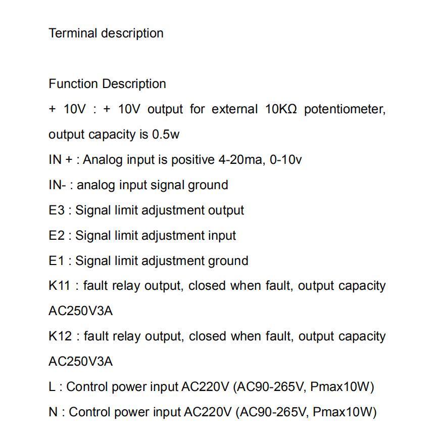 Trifásico scr trigger board scr regulador de