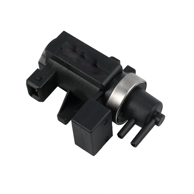 Turbo Pressure Boost Control Solenoid EGR Valve for BMW 7.22796.00.0 11747796634 Air Intakes Parts|Turbocharger| |  - title=