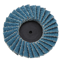 2 дюйма% 2F 3 дюйма алмаз полировка колодка зернистость 80 диск металл шлифовка заслонка диски угол шлифовальный станок колеса