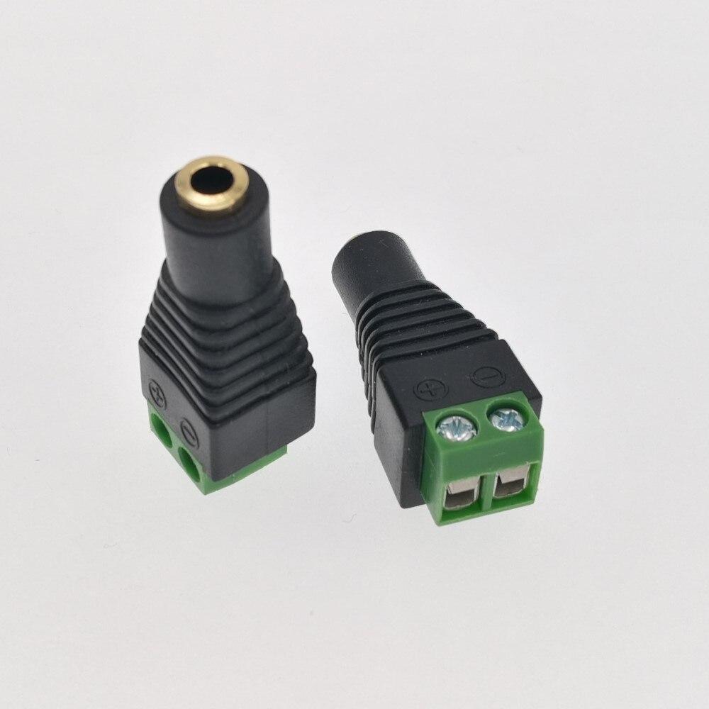 cheapest 1piece power ic PM660 PM660A PM660L  PM660-002 PM660L-004-01