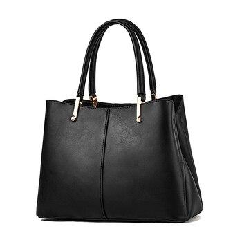 ZMQN Elegant Handbags  3