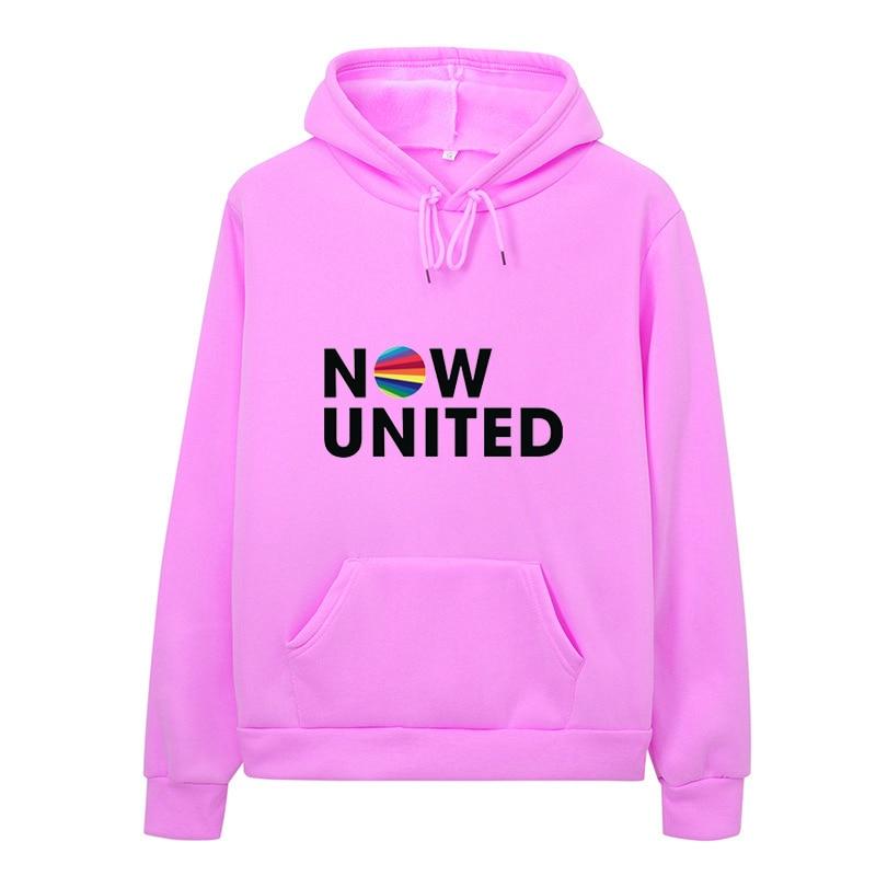 Fashion-Now-United-Better-Album-Hoodie-Sweatshirts-Men-Women-Better-Now-United-Lyrics-Pullover-Unisex-Kawaii