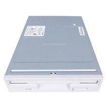 100% yeni MPF920 bilgisayar dahili disket sürücü 1.44Mb FDD dahili disket masaüstü 3.5 disk 34 pin IDC MPF-920 nakış makinesi