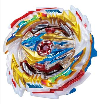 Tops Launchers Beyblades Burst B-167 Arena Toys Sale Bey Blade Blade Achilles Bayblade Bable Fafnir Phoenix Blayblade Bay Blade bey blade волчок valtryek