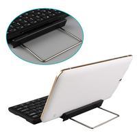 galaxy s3 mini ANRY KB-1303 All in One Wireless Bluetooth Keyboard For Iphone,Ipad 2/3/4,Ipad mini,Galaxy S3,Galaxy Note2,Galaxy 10 10.1 Tablet (2)