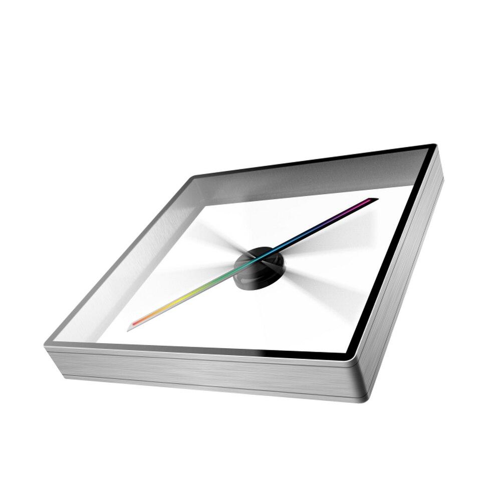 de alta qualidade 3d projetor holografico reproducao 05