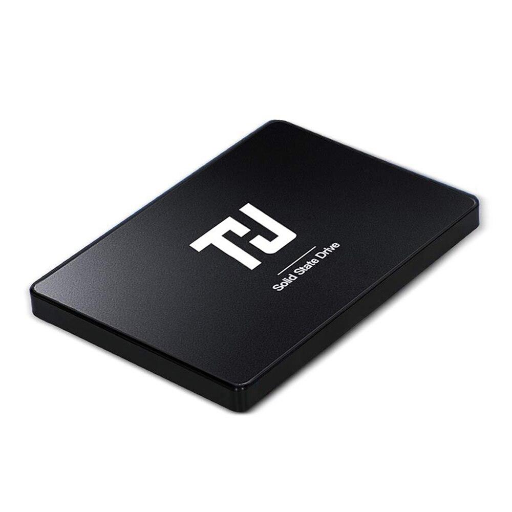 THU SATA3 SSD 120GB 240GB 480GB 1TB  2.5
