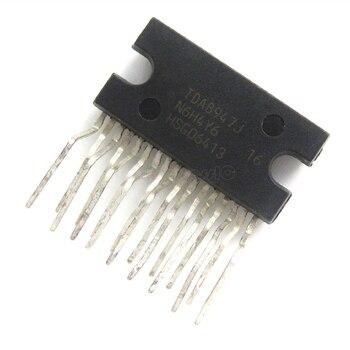 1pcs/lot TDA8947J TDA8947 ZIP-17 In Stock - discount item  8% OFF Active Components