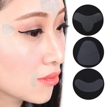Stickers Products Facial Skin Care Moisturizing Mask Lifting