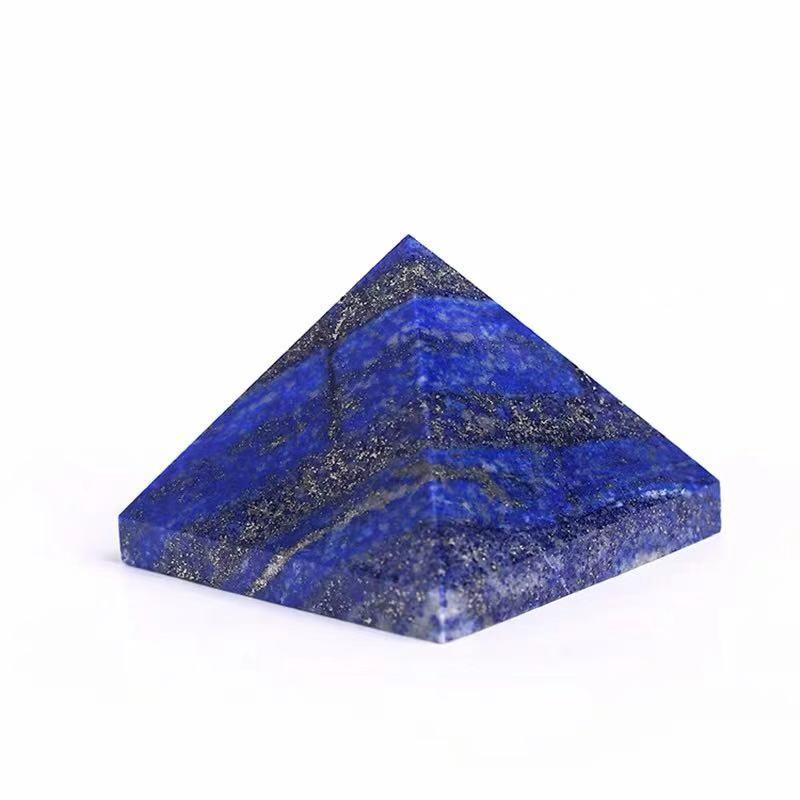 lapis lazuli pyramid (2)