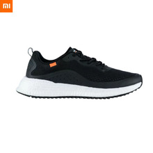 2020 NEW Xiaomi Mijia 90 Cloud Shock Absorption Sneakers Running Shoes Sneaker Men Sports
