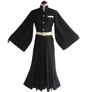 Image 5 - كيميتسو نو يايبا ، ازياء تأثيري ، توكيتو ميشيرو ، حلي تأثيري للرجال ، ملابس كيميتسو ، زي تنكري للرجال