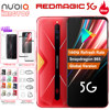 Купить Original nubia Red Magic 5G smartphone 8 [...]