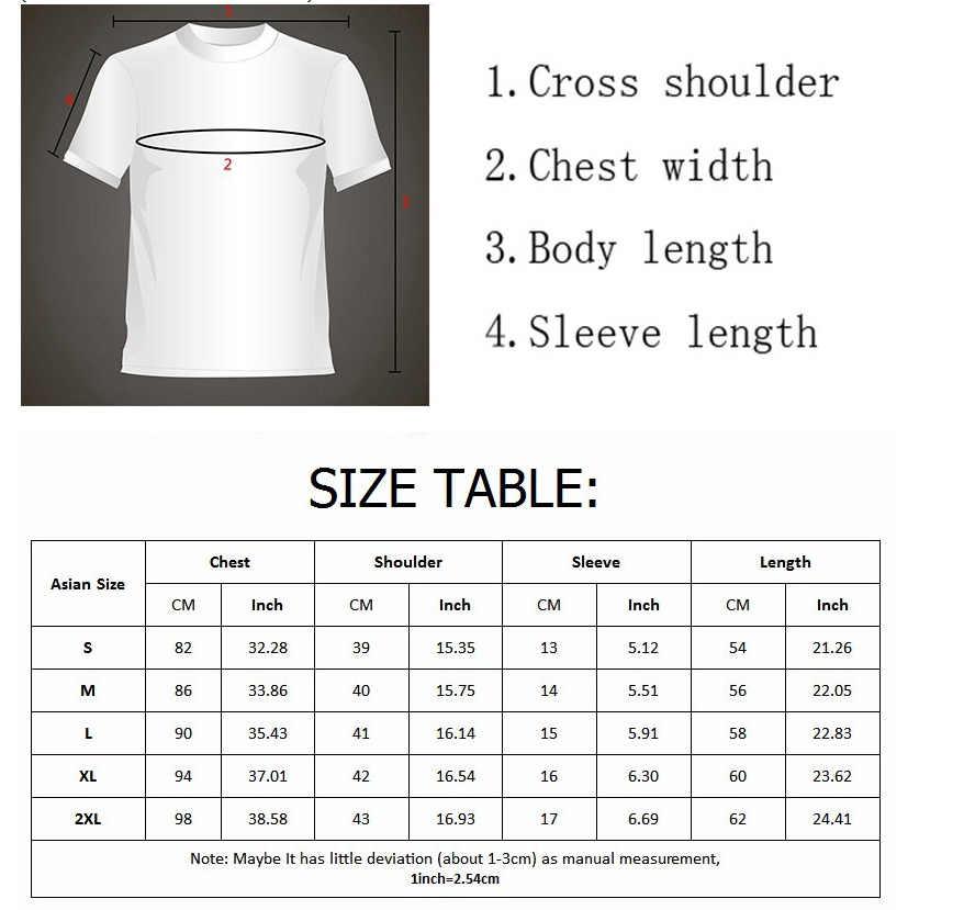 Divertente Feminists Harajuku T Shirt Donna Femminismo Ullzang T-Shirt Della Ragazza di Alimentazione 90s Graphic Maglietta Grunge Estetico Top Magliette Femminile