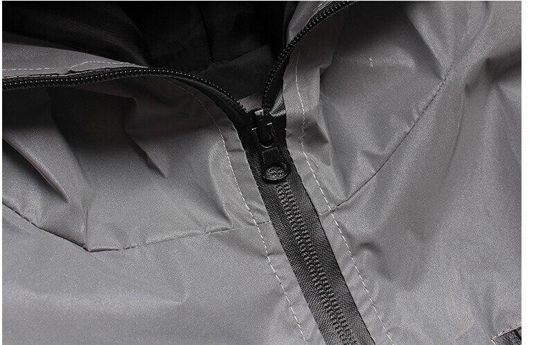 H7aa138ba82f34bb5a94e89b8c947cc29f 5XL 4XL Men's 3M Full Reflective Jacket Light Hoodies Women Jackets Hip Hop Waterproof Windbreaker Hooded Streetwear Coats Man