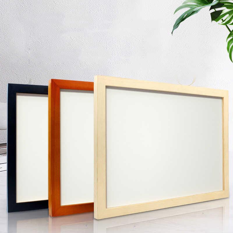Teal Torque 8 x 8 size Frames Wholesale Bulk Lots Bundle good for Photo Picture prints Poster Canvas Art Barn Wood Decoration