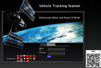 Car GPS Tracker Vehicle Tracking Device GSM Locator - USA Quick Shipping 6
