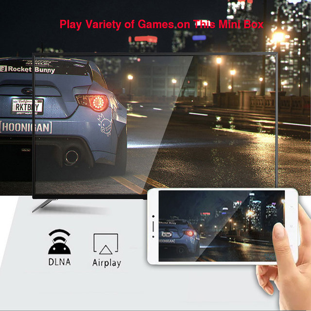 H96 MAX RK3318 4K Smart TV Box Android 9.0 Android TV BOX 4GB RAM 64GB ROM Google Voice Assistant Play Store Netflix Youtube 4K 4