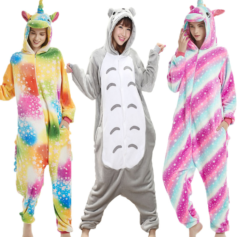 totoro-kigurumi-onesie-adult-women-animal-pajamas-suit-flannel-warm-soft-sleepwear-onepiece-winter-jumpsuit-pijama-cosplay