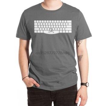 Spacebar T Shirt space bar drunk astronaut drink pun asphalt blackfriday cybermonday space_sale 1