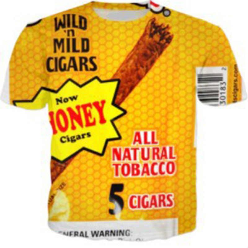 3d t-셔츠 추상 인쇄 남자 t-셔츠 늑대 인쇄 t-셔츠 힙합 crewneck 짧은 소매 남자/여자 t-셔츠 티 탑 4xl