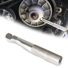Belt Motorsports STV Polaris Rzr 1000 for XP Changing-Tool Clutch-Compressor-Compression