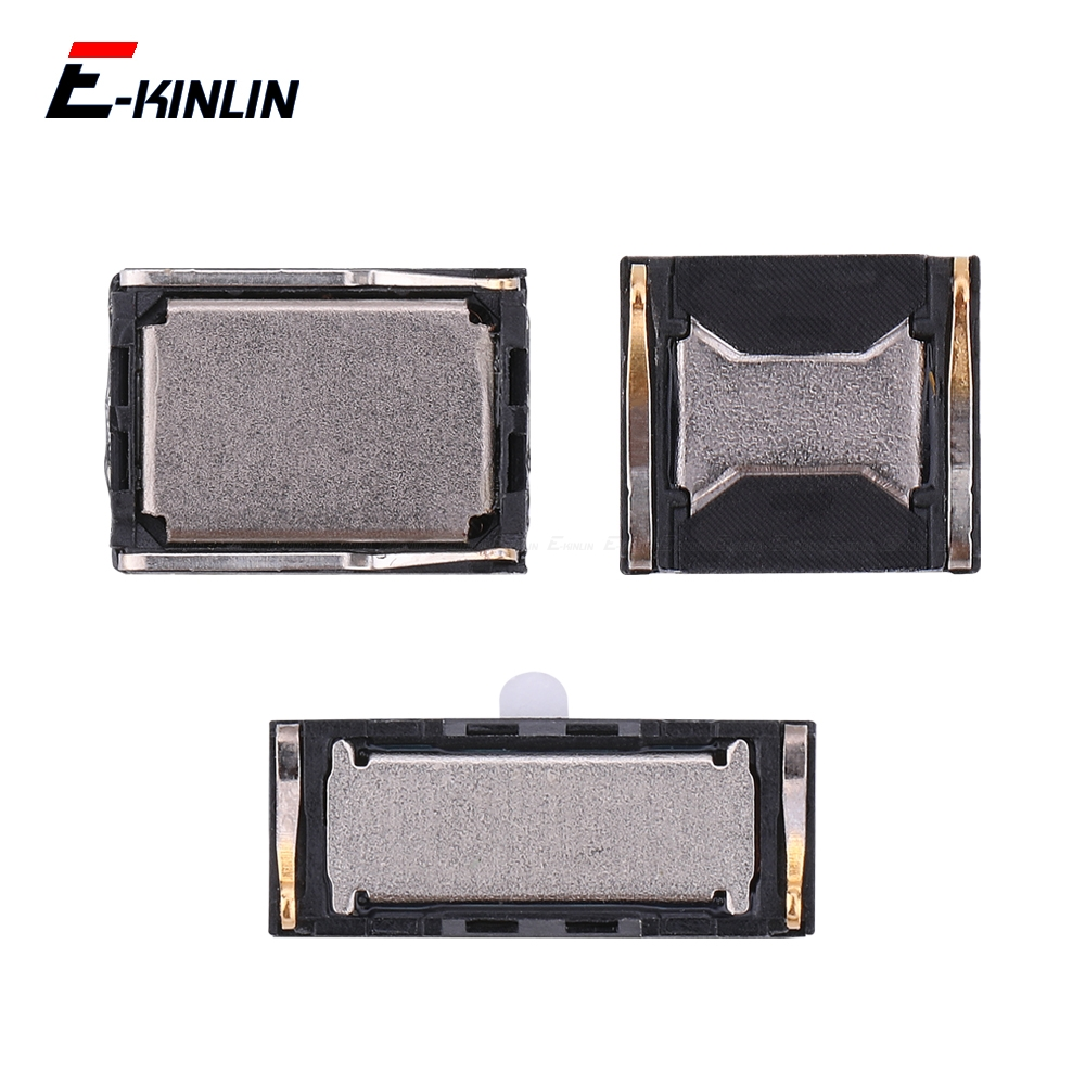 Front Top Earpiece Ear Sound Speaker Receiver For HuaWei Honor Play 7C 7A 7S 7X 6A 6X 6C 5C Pro