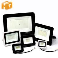https://ae01.alicdn.com/kf/H7aa848a3a046424b9a0568426bcdf167o/LED-Floodlight-220V-10W-20W-30W-50W-100W-200W-LED-Spotlight-IP65.jpg