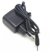 האיחוד האירופי קיר CA 100C מטען USB כבל עבור Nokia N80 N80 כלומר N80 N800 N81 N81 8GB N810 N810 N82 n90 N91 N92 N93 N93i N95